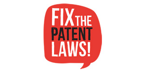 fix-the-patent-laws3